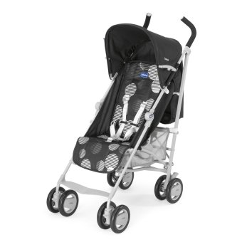 Chicco London Up Hoop Stroller Price Philippines