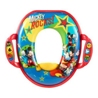 The First Years Mickey Mouse Potty Seat Price Philippines
