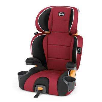 Chicco Kidfit Car Seat Paprika Price Philippines