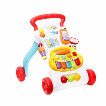 Winfun Grow-with-me Musical Walker Price Philippines