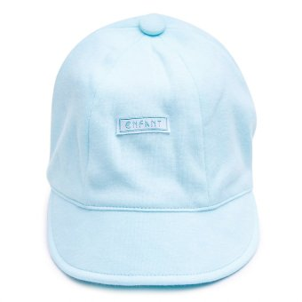 Enfant Boy's Cap (Torquise) Price Philippines