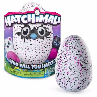 Hatchimals Bearakeet (Blind Assortment) Price Philippines