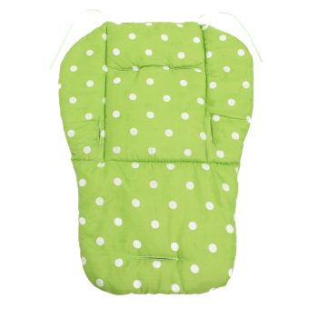 Harga Baby Stroller Mat Baby Car Seat Accessories for Strollers Pad