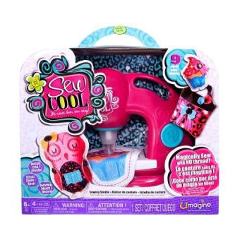 Sew Cool Sewing Studio Price Philippines