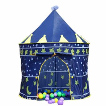 ZMB Cubby House Tent Price Philippines