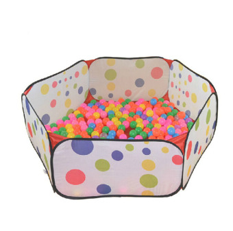 Buytra Kids Portable Ball Pool Baby Tent 120cm Price Philippines