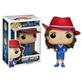 Harga Pop Marvel: Agent Carter