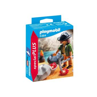 Harga Playmobil Special Plus Gem Hunter