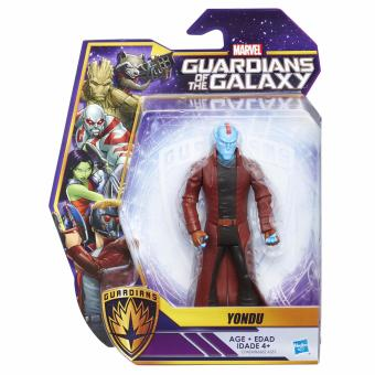 Harga Marvel Guardians of the Galaxy 6-inch Yondu