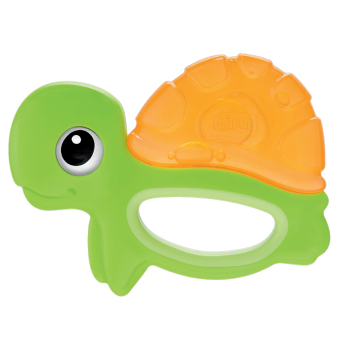 Chicco Turtle Teething Ring Price Philippines