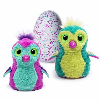 Hatchimals Price Philippines