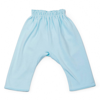 Enfant Long Pants (Turquoise) Price Philippines