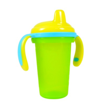 Fisher-Price Stack N Store Sippy-Hard Price Philippines