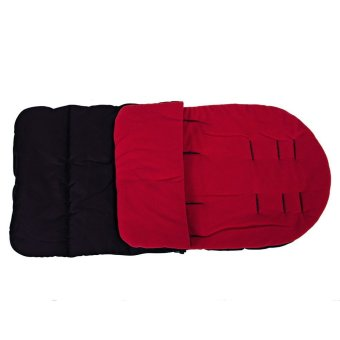 Windproof Babies Sleeping Bag Cold-proof Stroller Mat Foot Cover Price Philippines