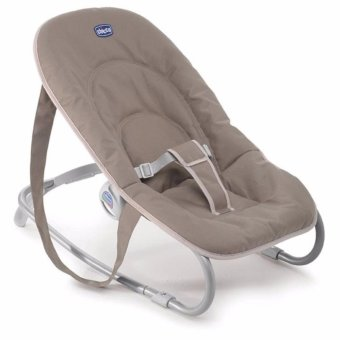 Chicco Easy Relax Bouncer Mirage Price Philippines