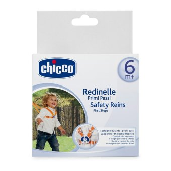 Chicco Walker Safety Harness Price Philippines