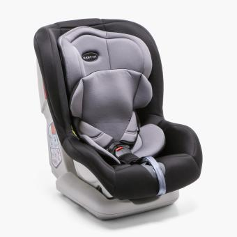 Baby 1st Reclining Car Seat Price Philippines