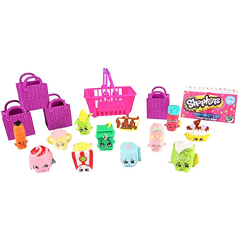Shopkins Season 2 Ultra Shopkins Toy Furniture Food Furniture Models For Kids Price Philippines
