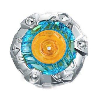 Harga KingDo Beyblade Gyroscopic Spinning gyro Toy Top for Kids