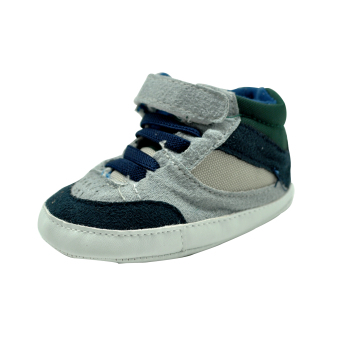 Enfant Baby Boy Shoes (Highcut) Price Philippines