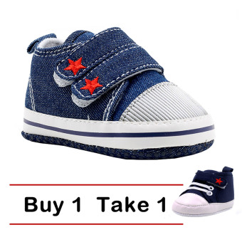 BABY STEPS Buy One Starr (Blue) Take One Star (Blue) Price Philippines