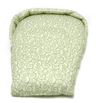 The First Years Colic Massage Pad Price Philippines