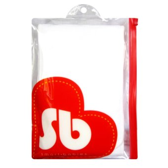 Smart Babies Super Absorbent Microfiber Inserts Price Philippines