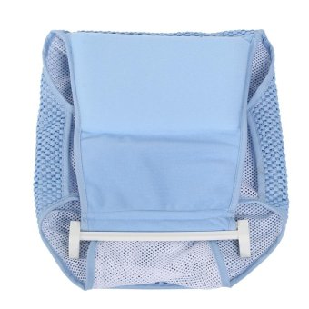 Harga Baby shower Toddle Bath Seat Mat - intl