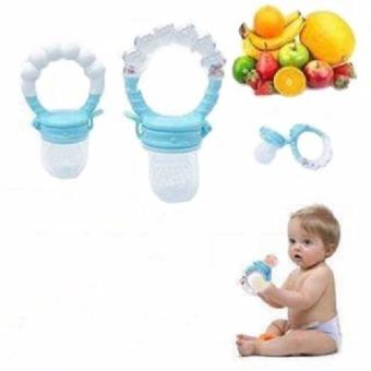 Harga Baby Pacifier/Fruit Feeder(Boy)
