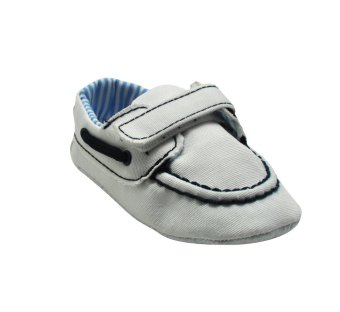 Enfant Baby Casual White Shoes Price Philippines