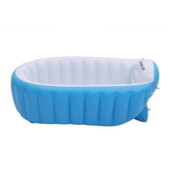 bathtub baby swimming pool for kids Price Philippines