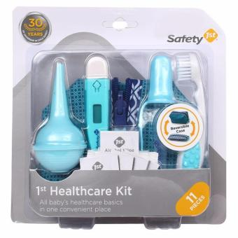 Safety 1st IH342 1st Healthcare Kit Seville Price Philippines