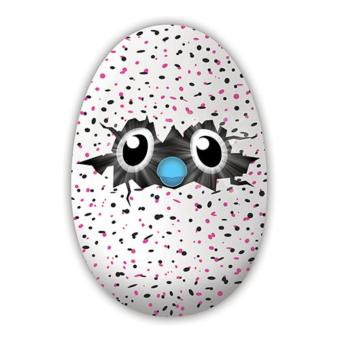 Hatchimals Pengulas Pink Egg (Blind Assortment) Price Philippines