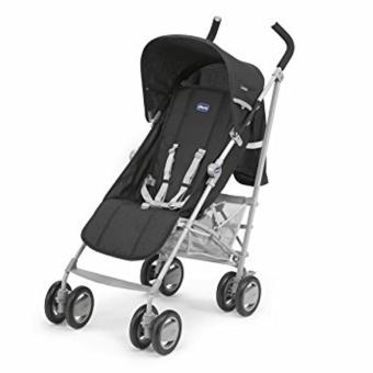 Chicco London Up Stroller Black Price Philippines
