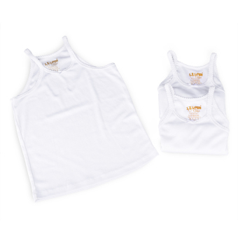 Lipton Girls Sando Classic Set Price Philippines