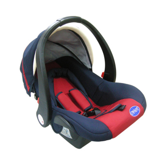 Enfant Baby Car Seat (Red) Price Philippines