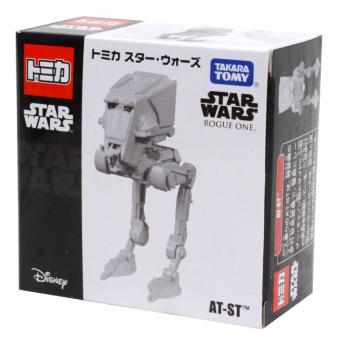 Tomica Star Wars AT-ST Price Philippines