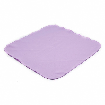 Enfant Face Cloth Towel (Violet) Price Philippines