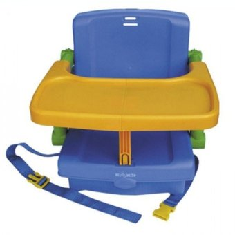 Kids Kit Hi Seat Price Philippines