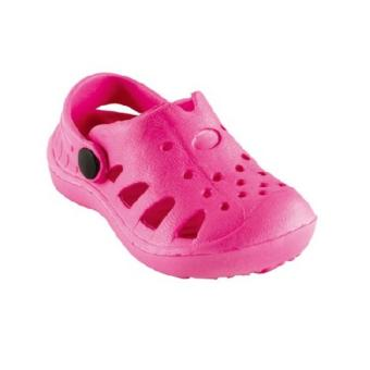 Luvable Friends Baby Eva Clogs For 2-2.5 Years Old Price Philippines