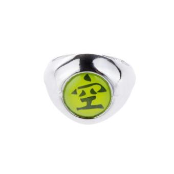 Harga BolehDeals Kong Ring For Naruto Akatsuki Members Cosplay - intl