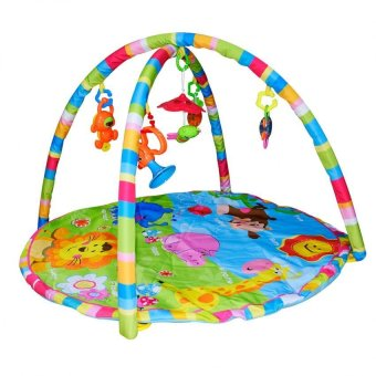 ENFANT BABY CARPET FITNESS Price Philippines