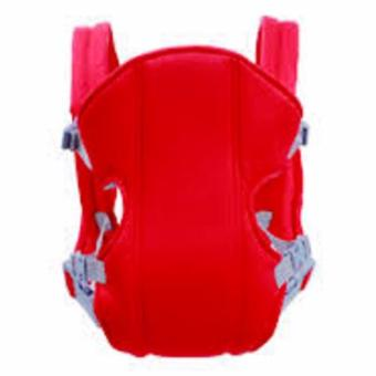 ZMB Adjustable Straps Baby Carrier Price Philippines