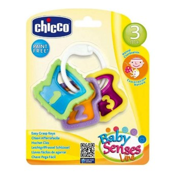 Chicco Easy Grasp Keys Price Philippines