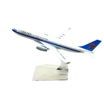 China Southern Airlines Airbus 330 16cm Airplane Models Child Birthday Gift Plane Models Toys Price Philippines