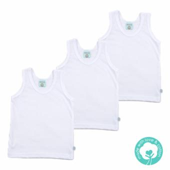 Beginnings SANDO 3-PC Price Philippines