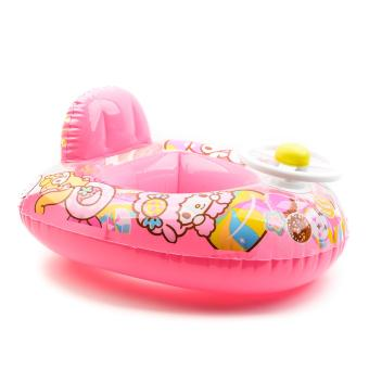 Harga Jewelpet Hello Kitty Inflatables My Melody MM 10989
