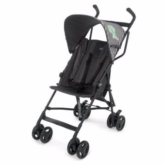 Chicco Snappy Stroller - Crazy Cars Price Philippines