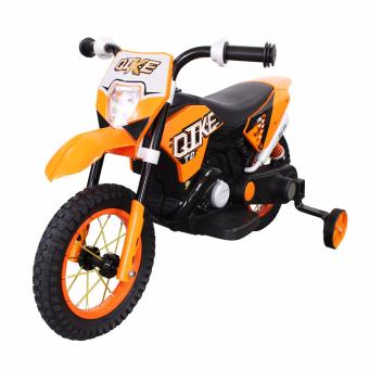 Qike Electric Kids Ride On Dirt Bike Motorcycle Price Philippines
