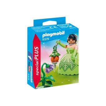 Harga Playmobil Special Plus Garden Princess